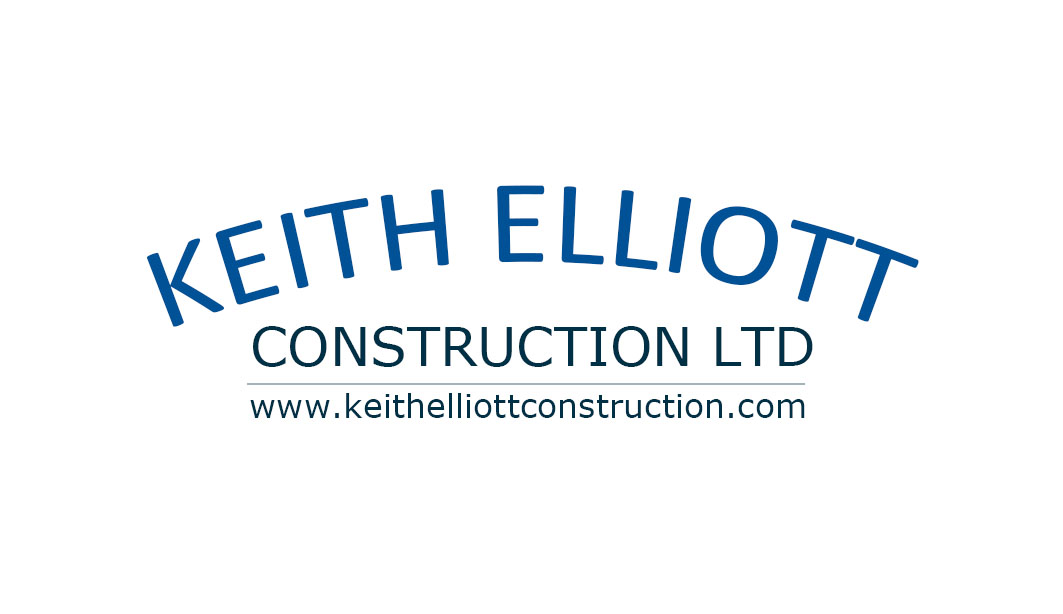 Keith Elliott Construction Ltd